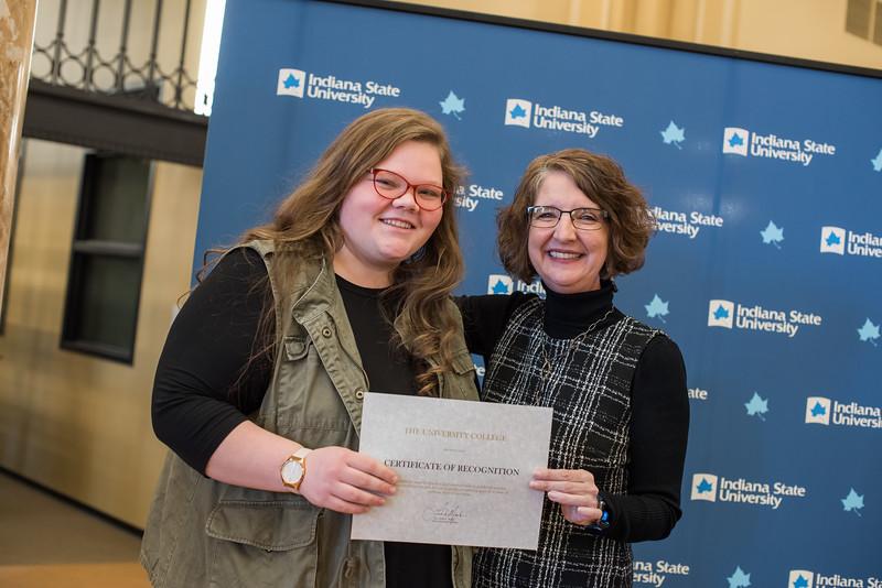 April 10, 2018University College - Student Recognition DSC_1776.jpg