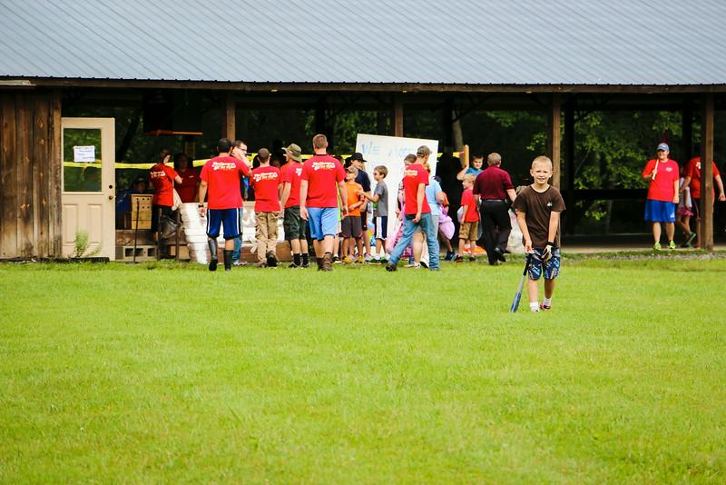 2014 Camp Hosanna Wk7-70.jpg