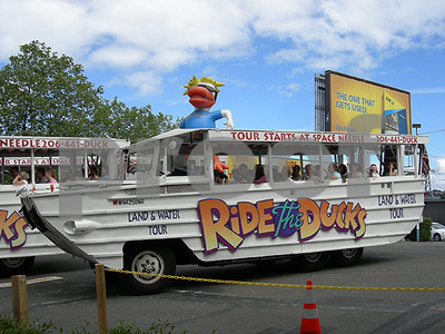 beaumont-woman-run-over-killed-by-tourist-duck-boat-in-philadelphia