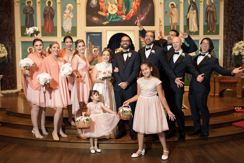 Houston Wedding Photography ~ Sheila and Luis-1400.jpg