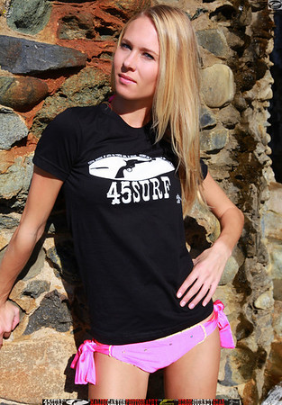 entrepreneurship beautiful women 45surf model bikini money business