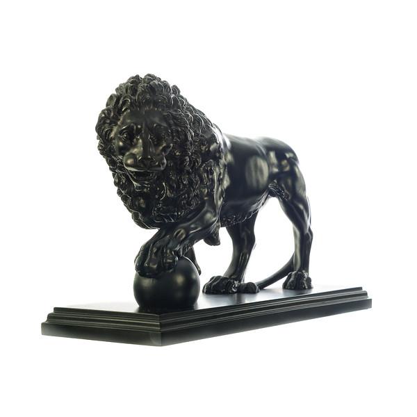 Madicci Lions-black-010.jpg