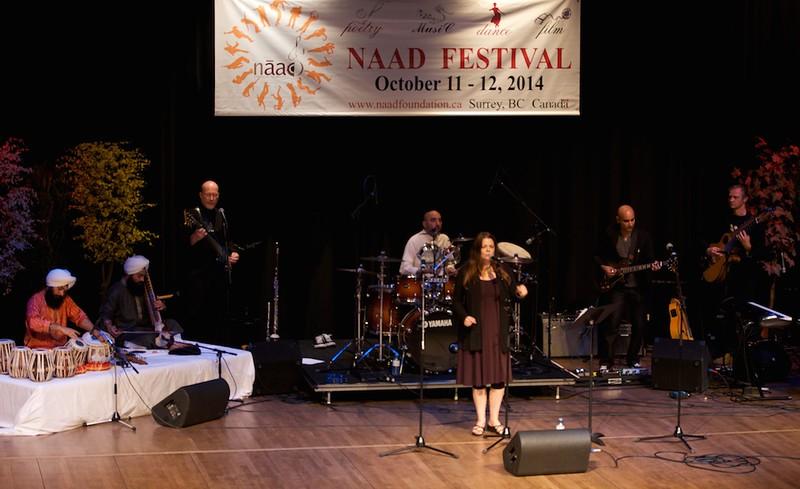 NAAD Festival 12Oct2014 Joe Carlson 483.jpg