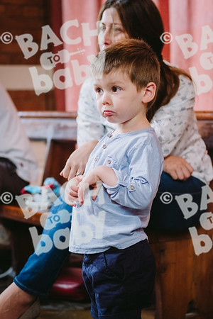 © Bach to Baby 2018_Alejandro Tamagno_Walthamstow_2018-05-28 033.jpg