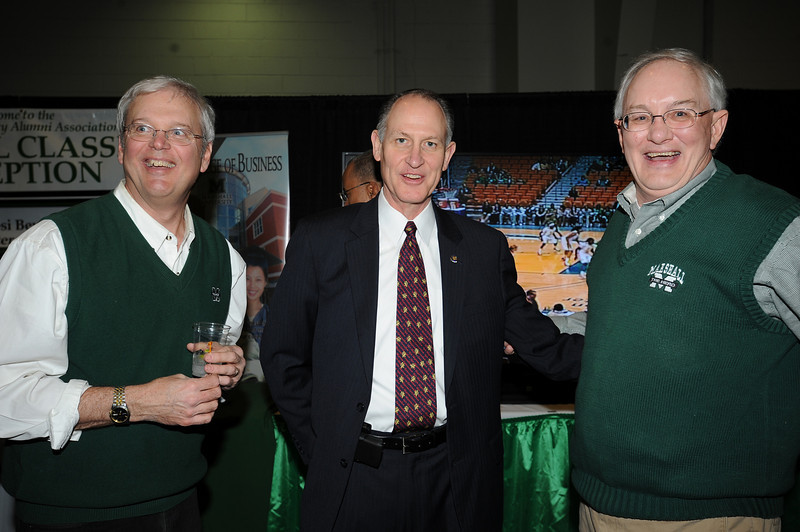 alumni reception0073.jpg