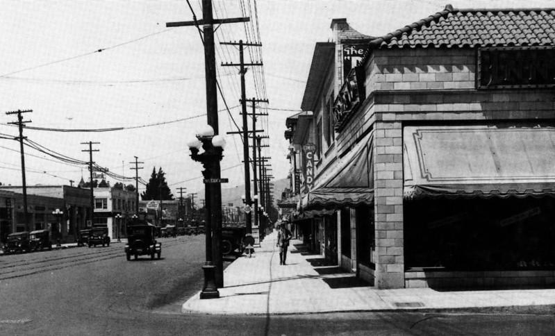 1922_CityCentertoRegionalMall_084.jpg