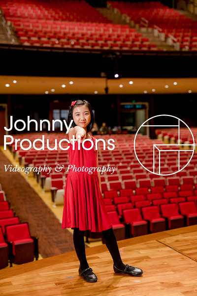 0065_day 1_SC junior A+B portraits_red show 2019_johnnyproductions.jpg