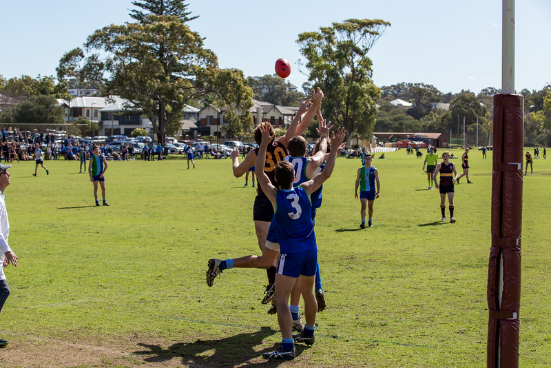 Rugby and Football Finals 13 August 2016 - 262.jpg