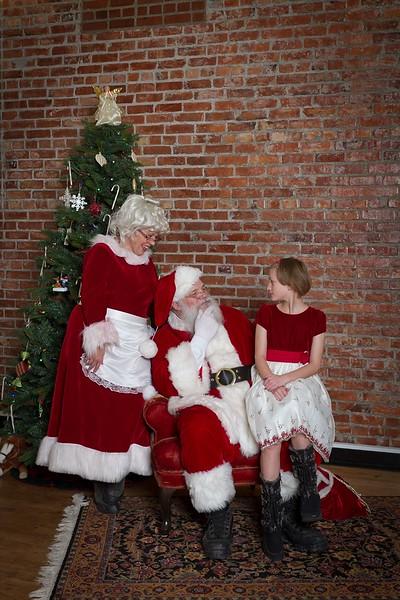 Santa-6058.jpg