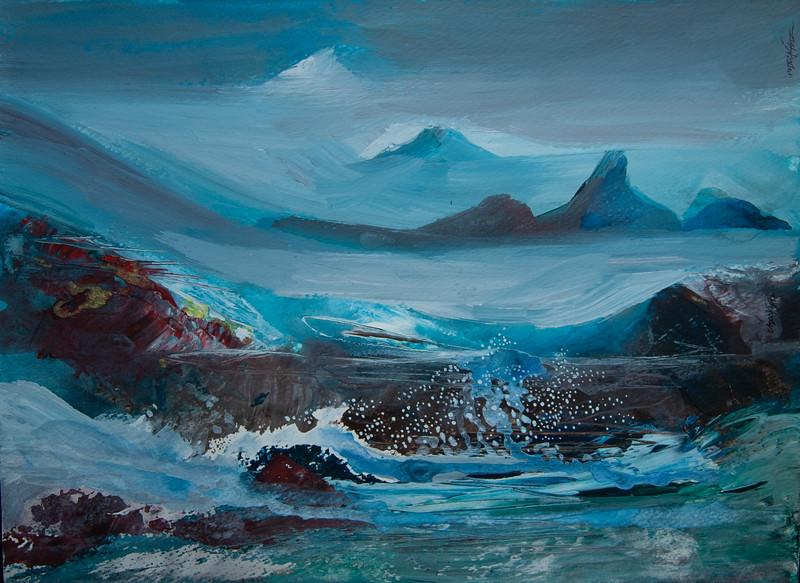 Stormy Sea-1.jpg