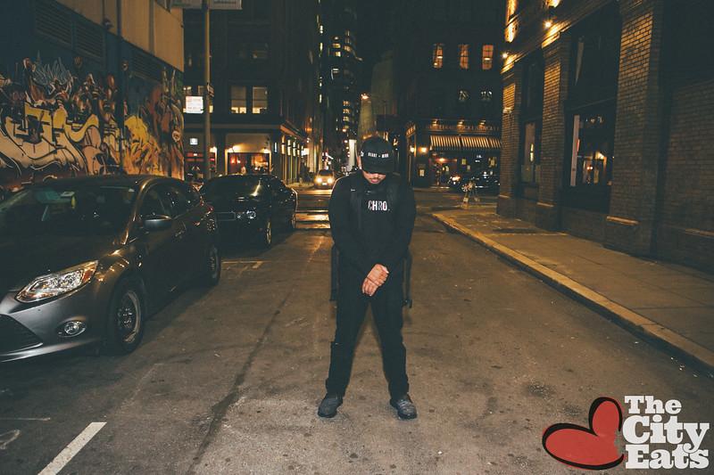 CityEatsFundraiser0144.jpg