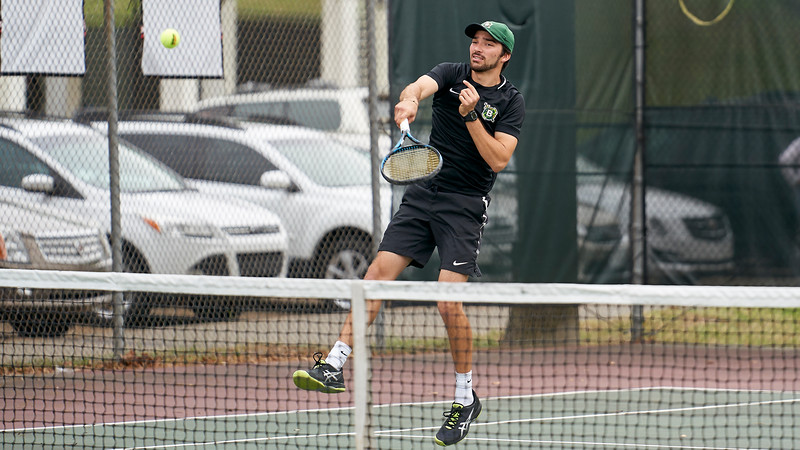2019.BU.Tennis-vs-MUW_010.jpg