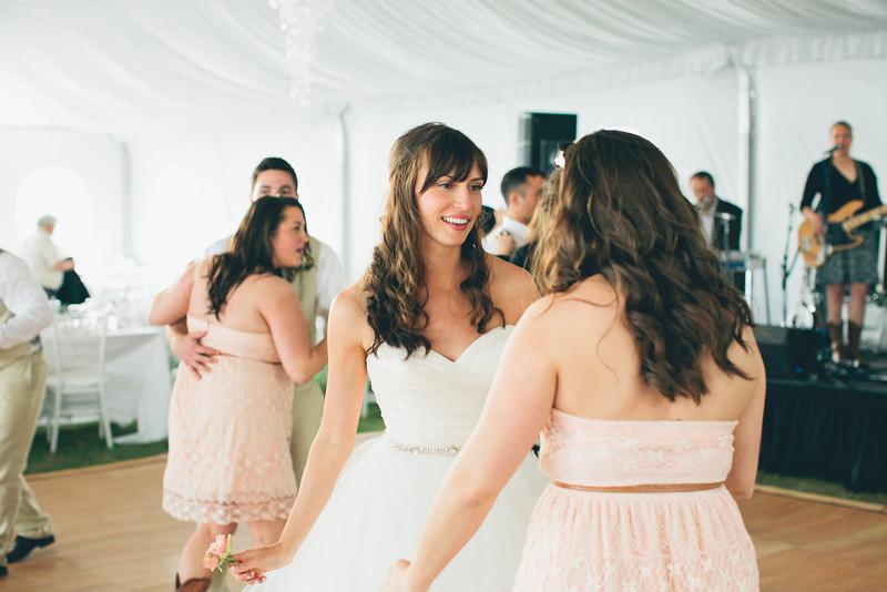 Jessica Todd_Wedding-0794.jpg