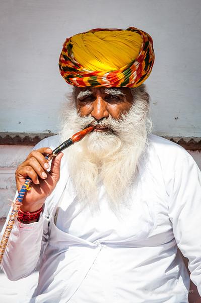 India-Rajasthan-Jodhpur-0295.jpg