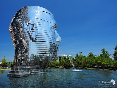 metalmorphosis 4