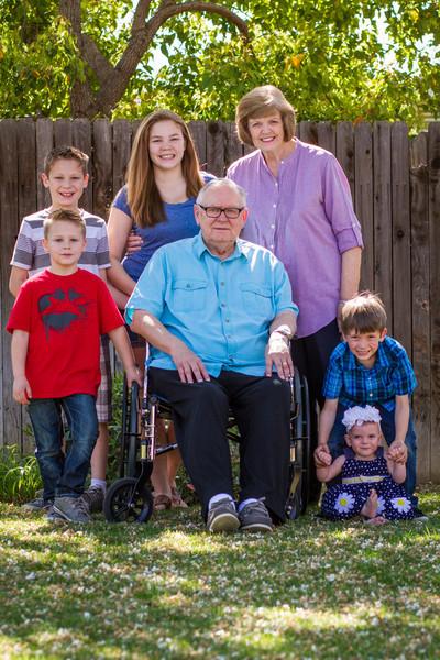 03-27 Hanson Family-89.jpg