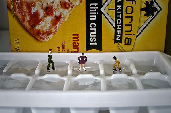 0102 refrigerator.jpg