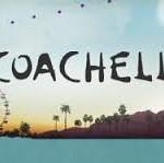Coachella 2015 -  Weekend 1