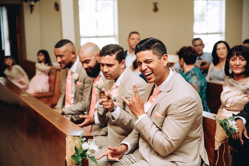 BRETT & CARMEN WEDDING PREVIEWS-49.JPG