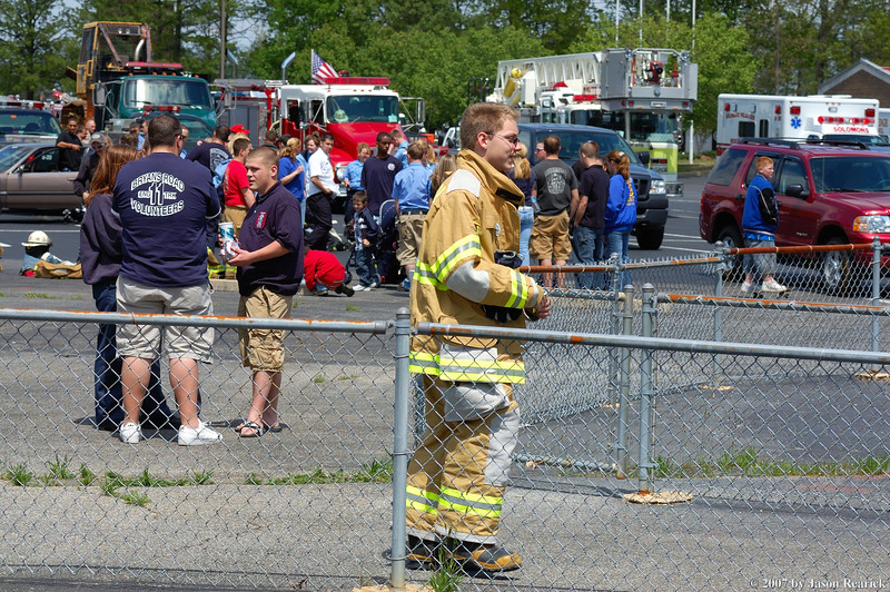 Parade and Firemen Games 096.jpg