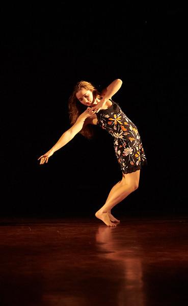 1808-27-283-Eden_Dance-EvM 1.jpg