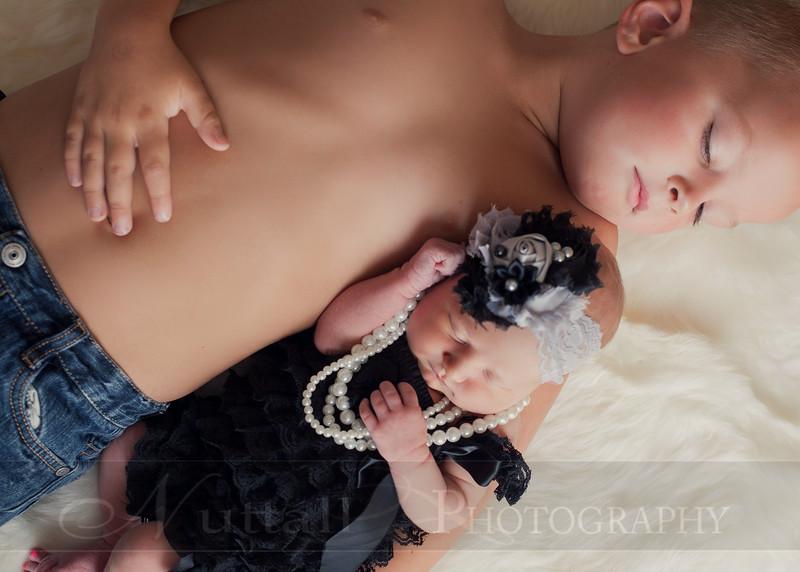 Natalie Newborn 01.jpg