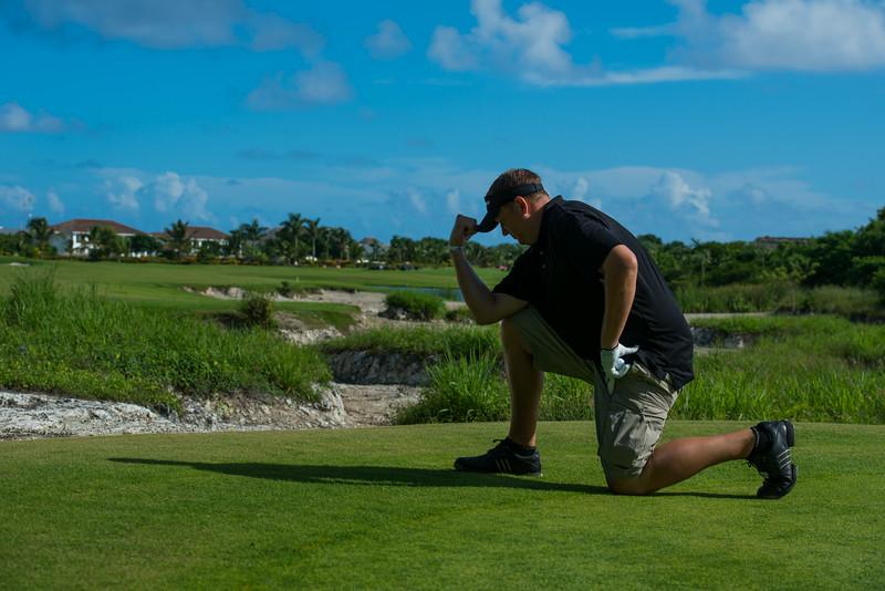 Golf_Outing_1011-2765530049-O.jpg