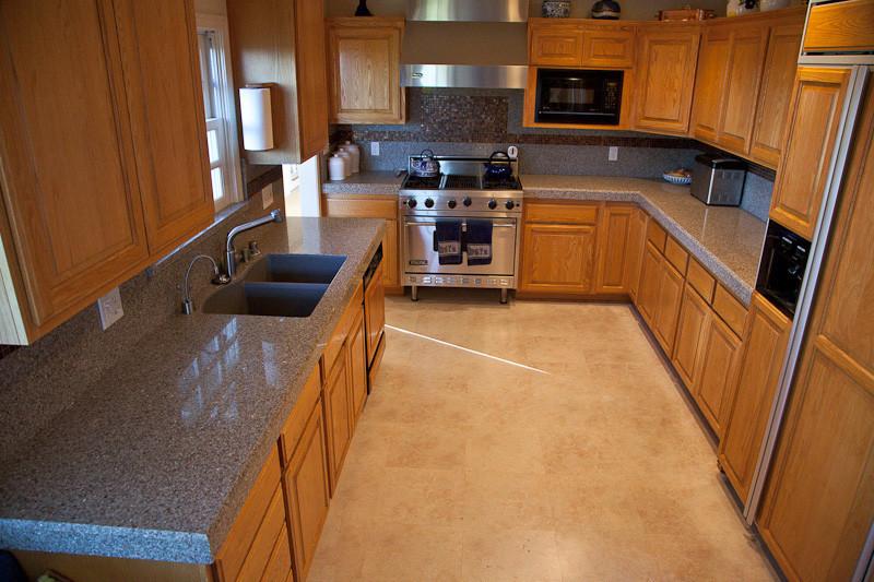 mar 1 - kitchen.jpg