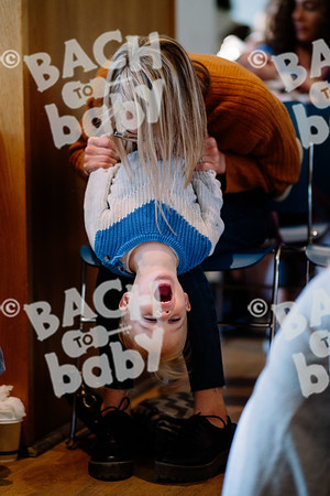 © Bach to Baby 2019_Alejandro Tamagno_Wanstead_2019-11-12 022.jpg
