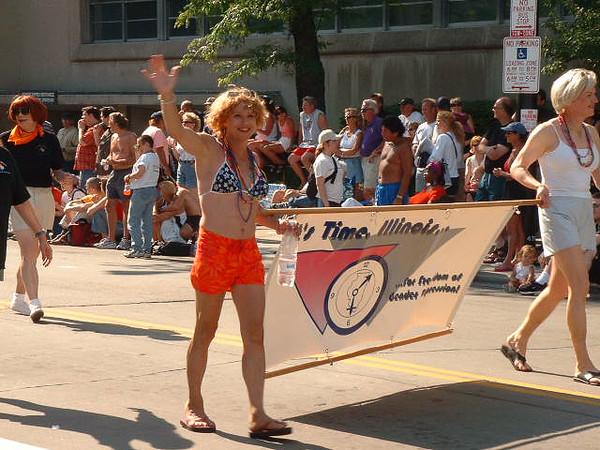Pride Parade 2001-5.jpg