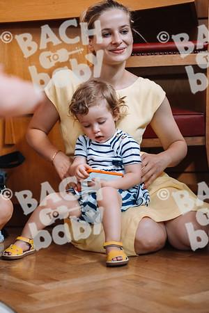 © Bach to Baby 2018_Alejandro Tamagno_Bromley_2018-08-07 022.jpg