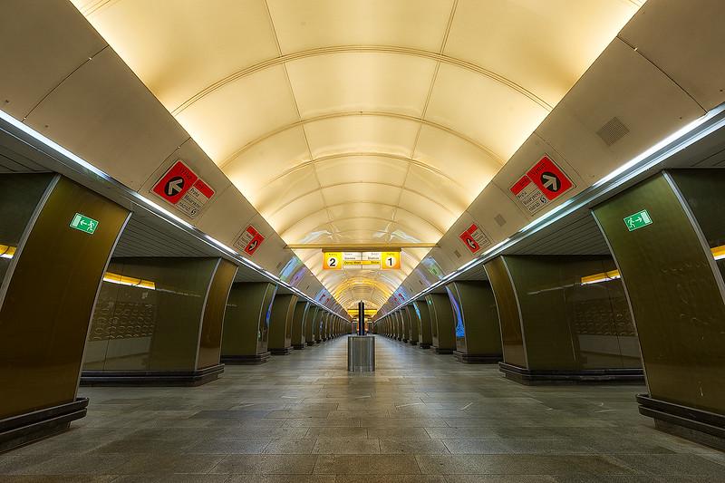 Prague-IMG_0993-web.jpg