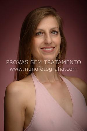 Fabricia Pereira