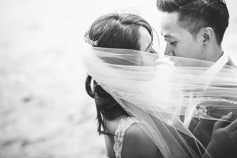 NYC Wedding photogrpahy Joseph 2018-016.JPG