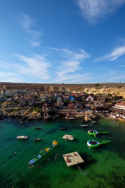 Malta-160819-17.jpg