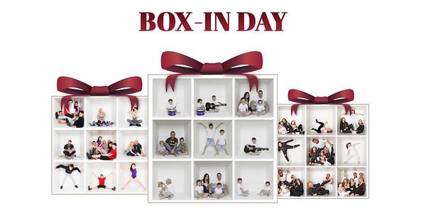 White-Box-Promotion