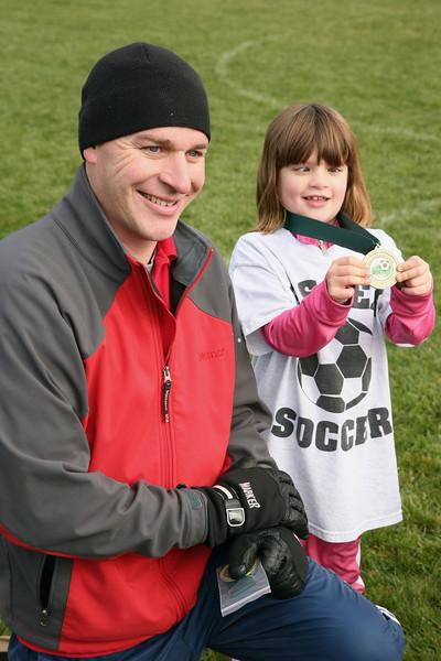 2009 Soccer Jamborie - 032.jpg