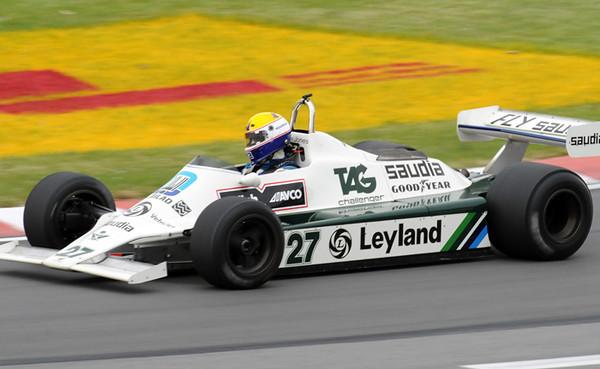 Historic F1 Car 21.jpg