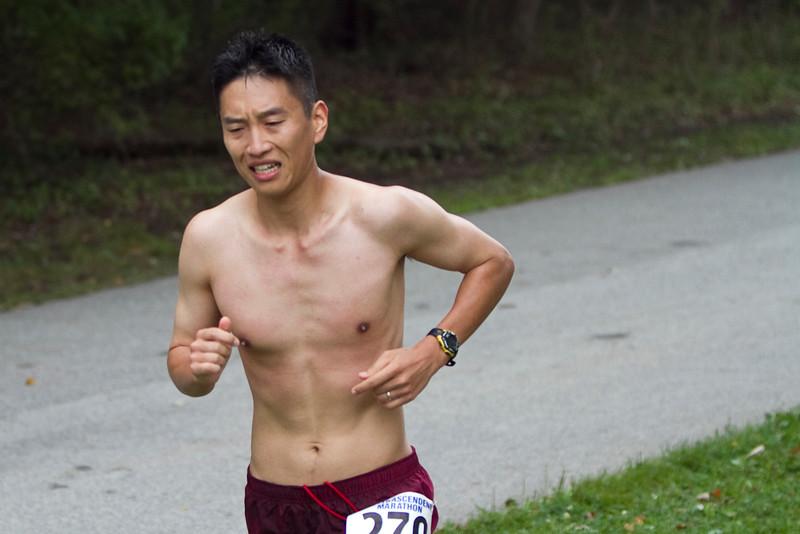 marathon10 - 639.jpg