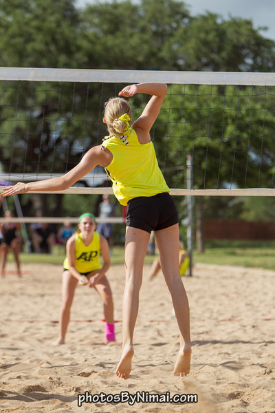 APV_Beach_Volleyball_2013_06-16_9182.jpg