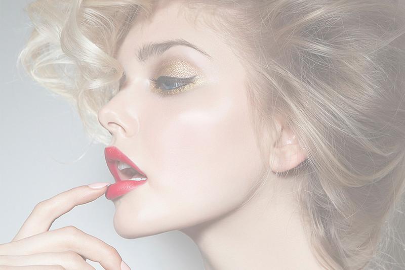MakeUp-Artist-Aeriel-D'Andrea-3-Beauty-Creative-Space-Artists-Management-13-lips-Idriss-Eyes.jpg