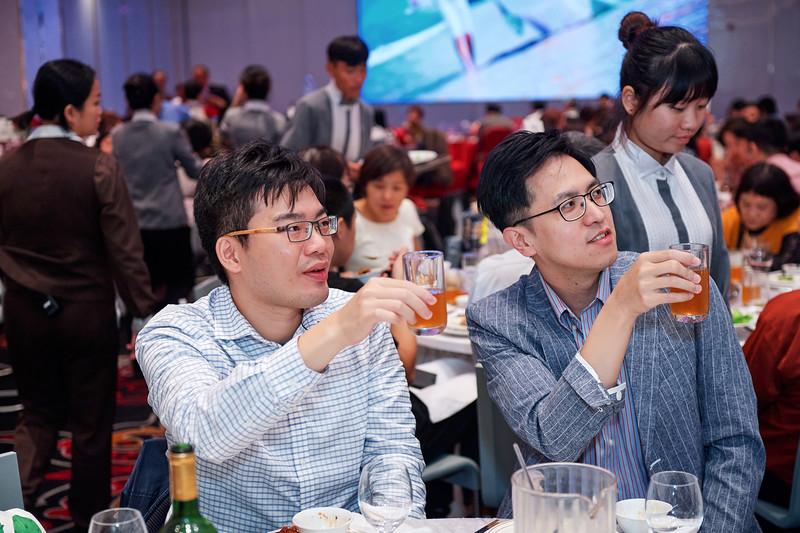 20190316-宸逸&馥璘婚禮紀錄_311.jpg