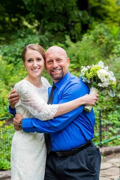 Central Park Wedding - Andrea & James-7.jpg