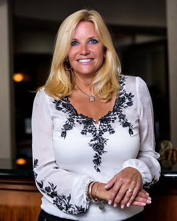 Dr Lisa Goff