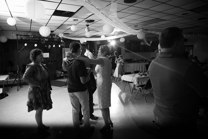 Carla and Rick Wedding-442.jpg