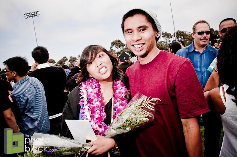 Sunandas Graduation-8235.jpg