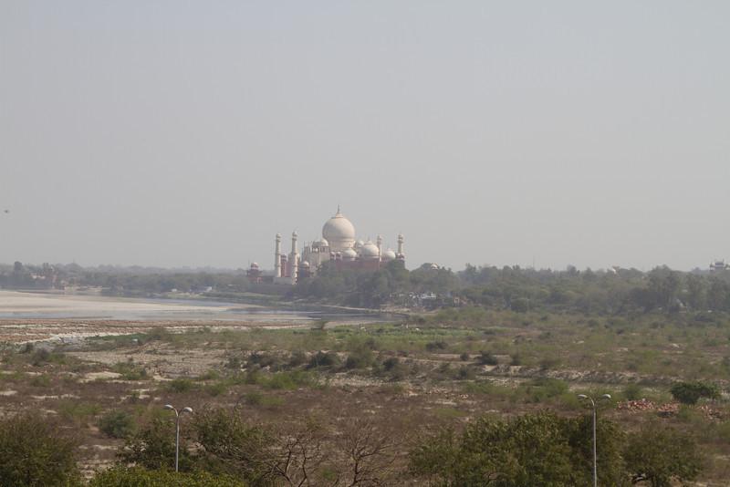 India_2012Feb-6136.jpg