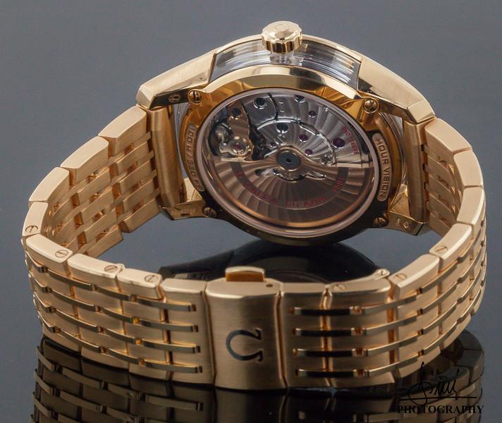 Gold Watch-3292.jpg