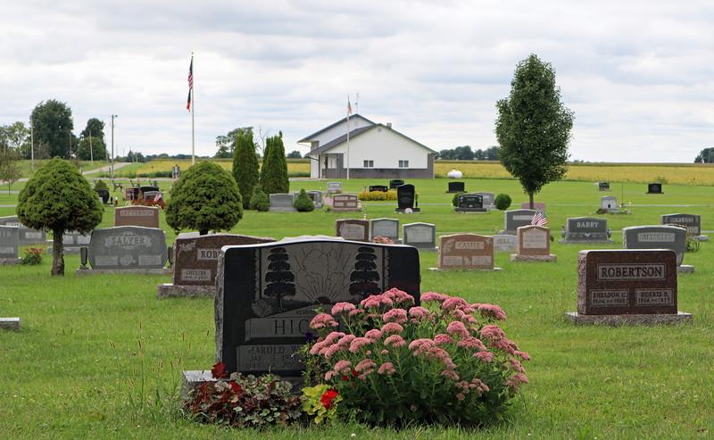 IMG_2902-jackson-cemetery.jpg