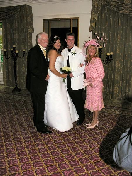 Andews_s_Wedding_036.jpg